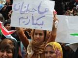 مشاور ارشد اقتصادی آخوند روحانی: در ایران 10 میلیون نفر بیکار داریم
