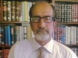 پیام و استمداد زندانی سیاسی مقاوم محمدرضا پور شجری از زندان کرج