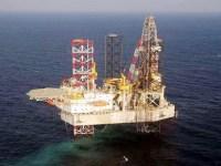 در یک افشاگری، وزیر نفت رژیم از «دومین دکل نفتی گمشده» خبر داد