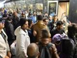سخت شدن سیاست پناهنده پذیری در کشور سوئد