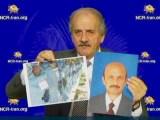 فیلم – سخنرانی آقای مهدی ابریشمچی در گرامیداشت شهدای قتل عام لیبرتی – پاریس 10 آبان 94