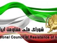 مريم رجوي: آثار جام زهر اتمي در برهم خوردن تعادل دروني رژيم عليه ولي فقيه ارتجاع بارز شد