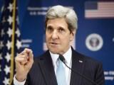 دولت آمریکا: جلوگیری از دستیابی ایران به سلاح اتمی در آینده مهمتر از فعالیتهای قبلیاش است