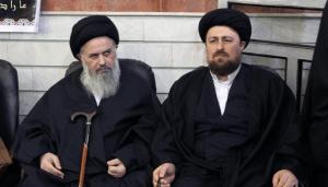 Hasan Khemeini