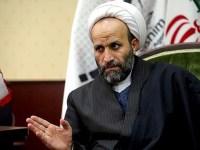 نماینده خامنهای خطاب به رفسنجانی: سرنوشت تلخ منتظری فرجام شما است