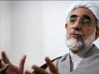 منتجب نیا: آوردن یک میلیون نفر  از روستاها برای رأی دادن به تهران