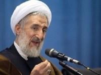 امام جمعه تهران: می خواهند بال و پر رهبری را بچینند