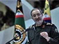 جزایری سکوت وزارت خارجه را در «انگلیسی و نفوذی» شبههآور خواند