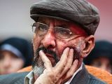 سینما آتش زن قبل از انقلاب و بازیگر تعزیه مُرد