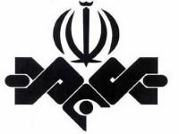 دلخونی سخنگوی دولت روحانی از صدا و سیمای رژیم