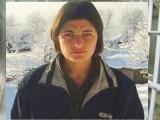 زندانی سیاسی بر اثر شکنجه های جلادان رژیم، از هر دو چشم نابینا می شود