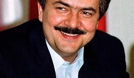 پیام شماره ۱۵ مسعود رجوی- عراق، لبنان، تحریم…