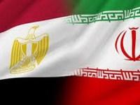 اخراج سفیر رژیم و بستن سفارت ایران در دستور کار دولت مصر قرار گرفت