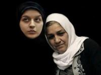 """پاسخ قاطع و شجاعانه مادر زنده یاد ریحانه جباری به طرح """"آشتی ملی"""" محمد نوری زاد"""