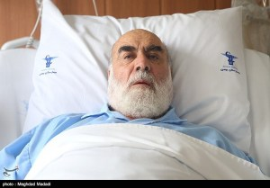 Mohammadi Golpayegani