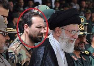 khamenei2