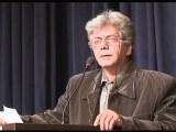 ویدیو – «منشور حقوق شهروندی» حسن روحانی از زبان هالو