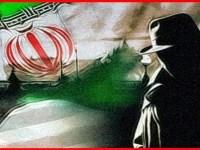 جاسوس رژیم ایران در سوئد بازداشت شد