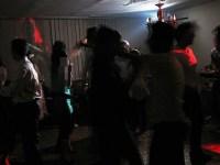 ۲۳ دختر و پسر در ارتباط با یک «میهمانی مختلط» در دزفول بازداشت شدند