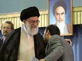 صدور بالاترین حکم اعدام اداری برای احمدی نژاد