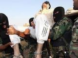 عفو بینالملل: دستگاه قضایی رژیم ایران بیرحمی و وحشیگری را قانونی کرده است
