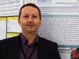 خطر صدور حکم اعدام برای محقق ایرانی مقیم سوئد