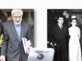 دکتر اسکندر دلدم: میرحسین موسوی باجناق بنیانگذار رادیو فردا !