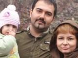 فرا خوان برای نجات جان زندانی سیاسی سهیل عربی