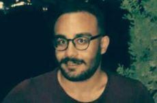 نماینده بازدیدکننده از اوین: فیلمی از خودکشی سینا قنبری وجود ندارد