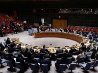 پیش نویس قطعنامه شورای امنیت بر علیه ایران به زودی به رای گذاشته خواهد شد