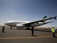 وال استریت ژورنال : بهانه جویی جدید آمریکا برای لغو قرارداد بوئینگ با ایران