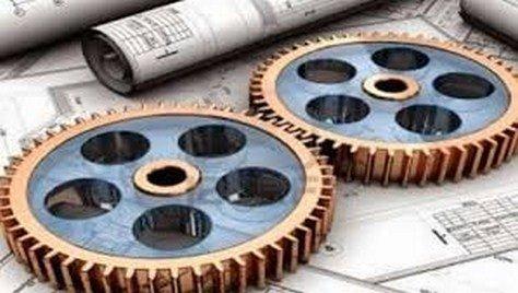 ایسنا:  افت ۴۴ درصدی سرمایهگذاری خارجی در بخش صنعت و معدن تا پایان بهمن