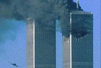   خبرگزاری فرانسه: یکی دیگر  از متهمان حوادث ۱۱ سپتامبر دستگیر شد