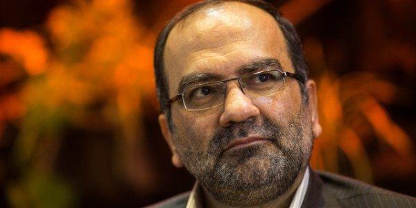 مدیرکل زندانها: بازداشتگاه کهریزک تعطیل شده است/ زندانی بیشتر از ظرفیت وجود دارد
