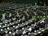 نماینده مجلس: مردم از مجلس و دولت ناامید شده اند