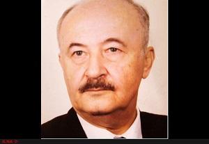 حسن صدر حاج سیدجوادی درگذشت