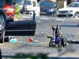 کشف توطئه تروریستی رژیم علیه گردهمایی بزرگ ایرانیان در پاریس