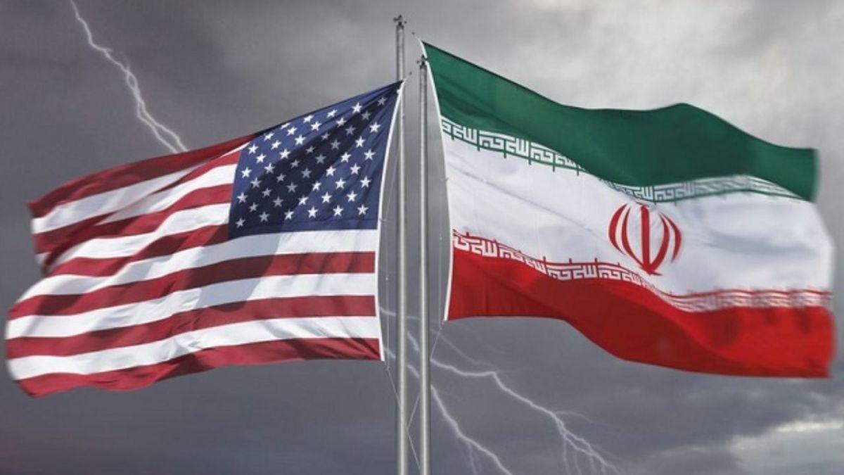 راهاندازی شبکه فارسیزبان 24 ساعته است