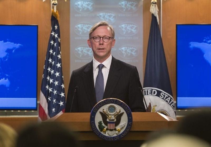 جیغ های رژیم از ترس «گروه اقدام ایران»