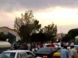 کرمانشاه ؛ توپ تانک فشفشه آخوند باید گم بشه+فیلم