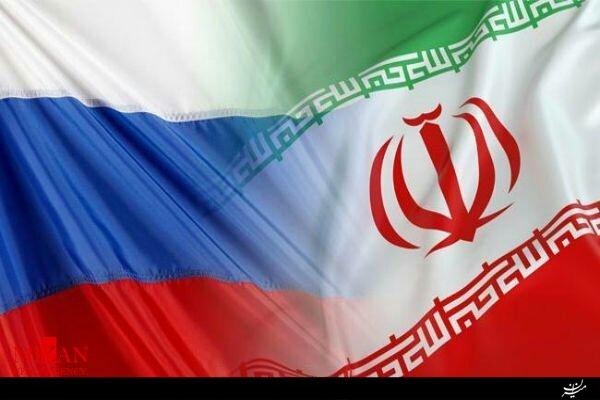 تمدید توافق حفظ اسناد طبقهبندی ایران و روسیه