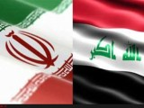 رئیس حزب امت عراق: سفیر ایران باید از عراق اخراج شود
