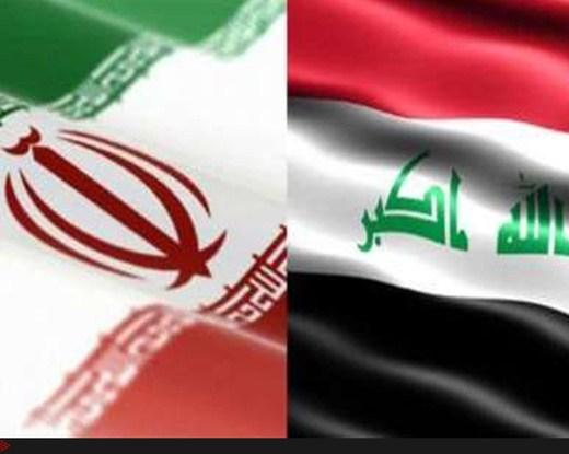 آمریکا ۴ تن از مقامات عراقی را تحریم کرد