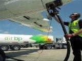 ممنوعیت سوخترسانی به هواپیماهای جمهوری اسلامی در لبنان