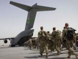 تحلیل رژیم از خروج نیروهای  امریکا از  سوریه