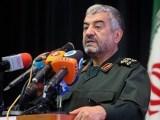 سرکرده سپاه: جمهوری اسلامی آنچه در سوریه دارد را حفظ خواهد کرد