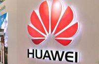 ارتباط شرکت چینی هواوی با دو شرکت وابسته به سپاه پاسداران+فیلم