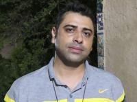 اسماعیل بخشی: تا سر حد مرگ مرا شکنجه کردند و زیر مشت و لگد گرفتند
