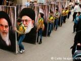 حزبالله لبنان و اتهام ترور و قاچاق مواد مخدر