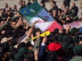 جواب ما در  پاسداری از انقلاب به جغرافیایی انقلاب اسلامی  مربوط است